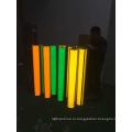 Реклама 3200 Акриловая светоотражающая пленка