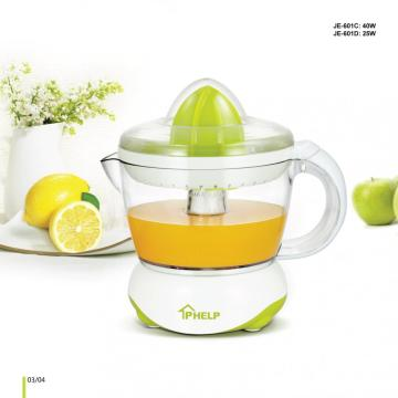 O.7L Orange Juicer with connected handle 25W/40W