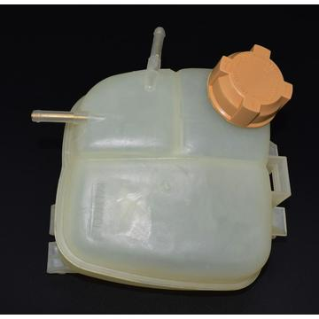 Expansion Tank 1304222 for Chevrolet