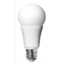 PC + aluminium + ampoule à incandescence constante 5730SMD LED Global