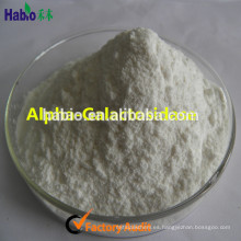 galactosidasa en polvo 6000U / g