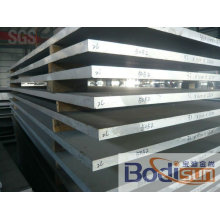 Cutting for Machine Application Aluminum Plate