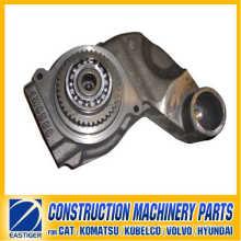 2W8003 Water Pump 3216 /3306t Caterpillar Construction Machinery Engine Parts