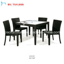 2016 China Home/Livingroom Dining Table and Chair