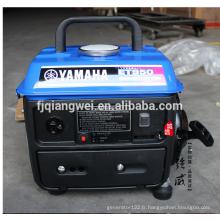 Fabricants vendant un générateur DC 950 220V / 50HZ 1E45