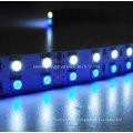 SMD 5060+1210 RGB+W Flexibler Streifen-120 LEDs/M 4000k