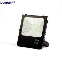 Iluminación exterior IP65 Luz de inundación led de 100W