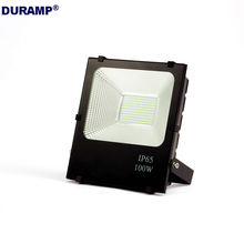 IP65 Наружное освещение 100Вт светодиодный прожектор