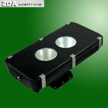 Holofotes exteriores do diodo emissor de luz 140W para a iluminação industrial do diodo emissor de luz