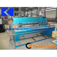 Hot sale!!! steel grating production line price