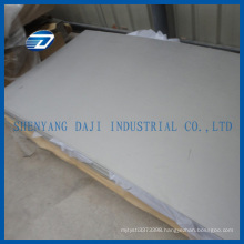 Best Price Titanium Sheets From Big Seller in China