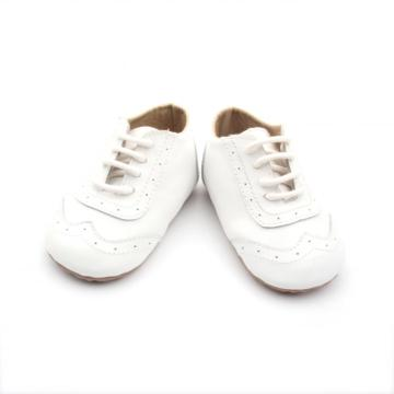 Zapatos Oxford para niños al aire libre Cute Boys and Girls