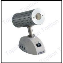 Bacti-Cinerator sterilizer /HM-3000