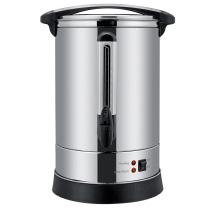 Caldera de agua eléctrica de 15L y urna de café Sb-Wb02