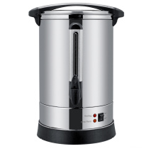 15L Electric Water Boiler & Coffee Urn Sb-Wb02