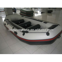 water inflatable river raft for sale