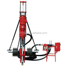 Best Selling Hand Portable Water Well Drilling Equipment Water Drilling Rig Machine Price Water Drill Rig