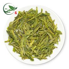 Té chino Longjing de té verde