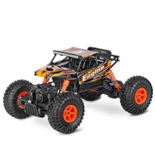 1/18 Radio control toys Frequency 2.4GHz rc toy car
