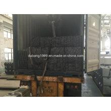 Steel Pipe/Steel Tube-90