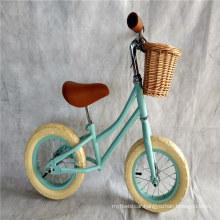 "CE En 12"" Banwood Kids Balance Bike"