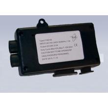 Блок управления линейного привода (FYK018)