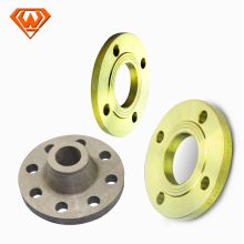2017 new arrival UNI flange adapter