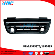 CF Lower Grille 1375876 1657685 Truck Accessories