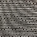 Plover Case Jacquard Knitted Fabrics
