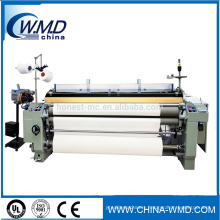 water jet jeans weaving loom textile machine factory direct selling