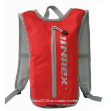 Outdoor Camel Sports Hydration Running Water Bike Backpack Bag
