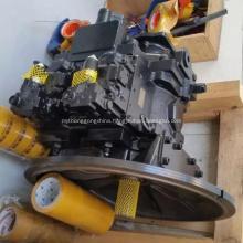 HITACHI ZX470 hydraulic pump,ZX470-3 ZX450-3 KPM K5V200DP  4432815 4633472 excavator main pump,K5V200DPH-11DR-OE11