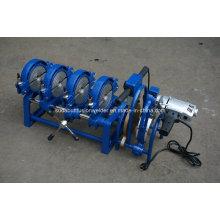 Sud160m-4 HDPE/PE Pipe Welding Machine