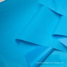 China Polar 75D Waterproof Awning TPU Nordic Laminated Polyester Raincoat Fabrics For Rainwear