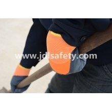 Wintter guantes con recubrimiento de látex (L3036)