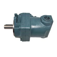 Nachi PVS-0B PVS-1B PVS-2B series hydraulic variable piston pump PVS-0B-8N3-U-30