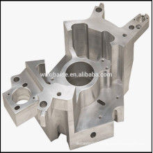 Precision cnc turning parts manufacturing stainless steel lathe machine parts