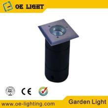 Luz subterrânea Praça de alta qualidade com Ce e RoHS