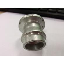 Нестандартная часть рычаг цилиндра шарнирный болт / поворотная гайка