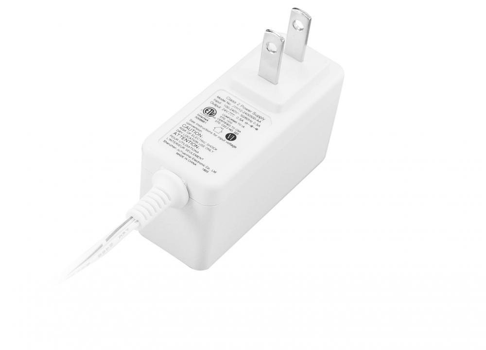 9v 1a Us Wall Charger