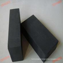 Graphite Bricks