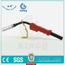 Kingq Industry Прямая цена Panasonic 350 MIG Сварочная горелка