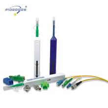 PGCLEP один клик волоконно-оптический Очиститель ручка