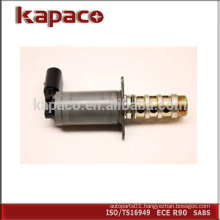 Good quality oil control valve 06F109257C 06F109257A for AUDI 2.0T Volkswagen