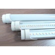 Хорошее качество G13 t8 трубки привело освещение 900 мм 12w