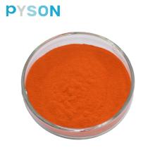 Ringelblumenextrakt Lutein Beadlets 5% HPLC