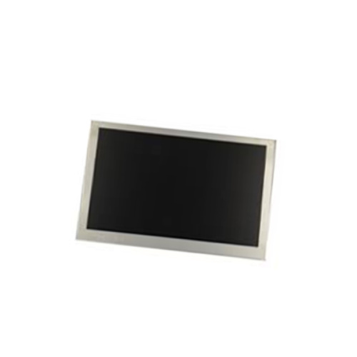 AT070MJ01 Mitsubishi 7,0 Zoll TFT-LCD