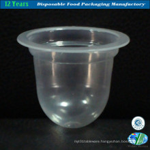 Hot Sale Plastic Jelly Cup