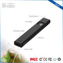 iBuddy BPod 310mAh 1.0ml creative design vapor ecig