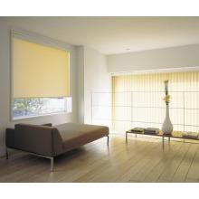 custom indoor Roller blinds